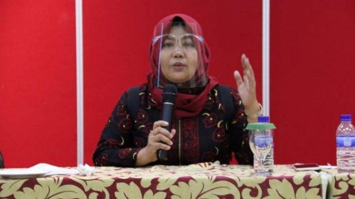 KPU Pastikan APD Covid-19 Jadi Bahan Kampanye Baru di Pilkada Jambi 2020