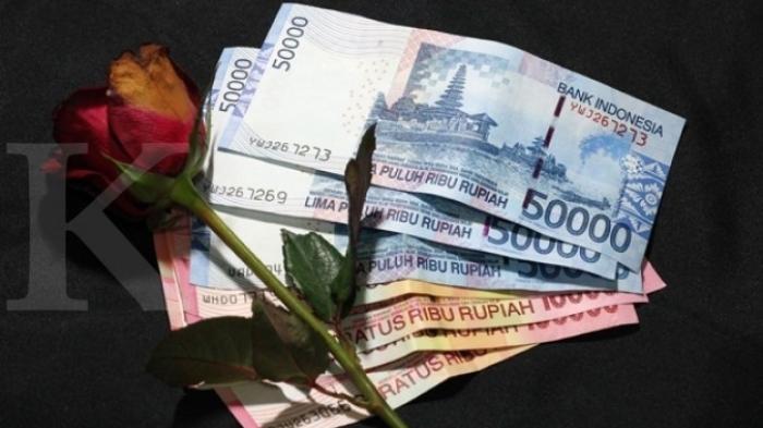 Tertarik Buka Tabungan Deposito Tiga Bank Ini Tawarkan Bunga Deposito Paling Tinggi