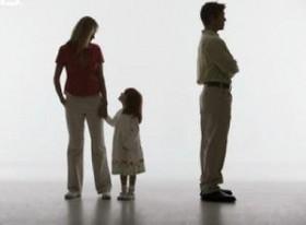 Berapa Lama Butuh Waktu Untuk Melupakan Pasangan Setelah Perpisahan? Segini Menurut Penelitian