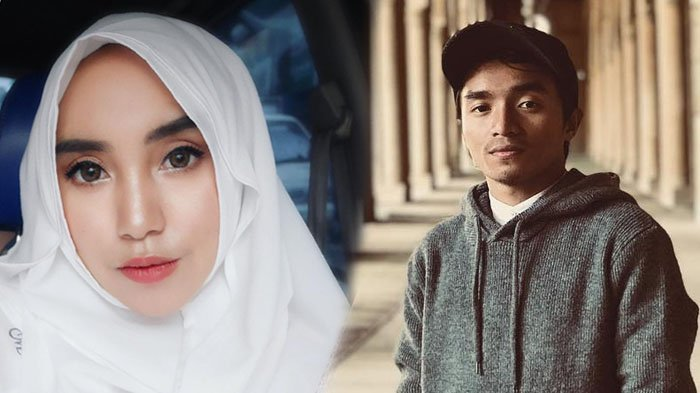 Sunan Kalijaga Nyesal Nikahkan Salmafina, Kabar Taqy Malik Sekarang yang Sudah Jadi Wirausahawan