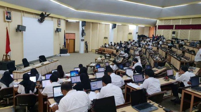 KABAR BAIK! Pemerintah Telah Umumkan Bakal Segera Menggelar Seleksi SKB CPNS 2019 Agustus-Oktober