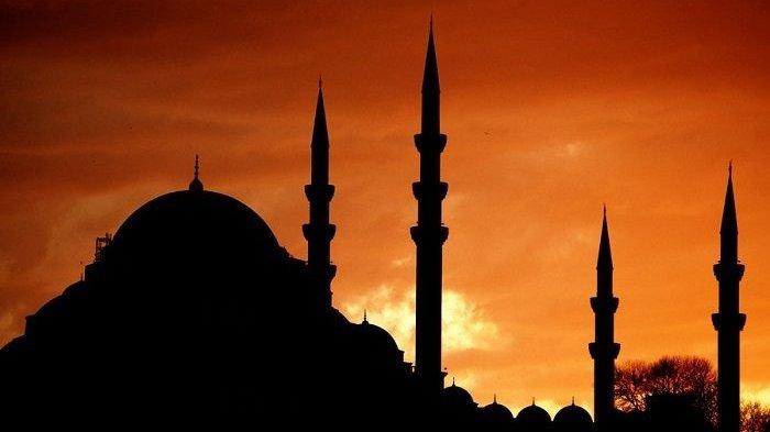 Puasa Sunnah 6 Hari di Bulan Syawal, Begini Tata Caranya Boleh Dilakukan Terpisah Atau Berturut?