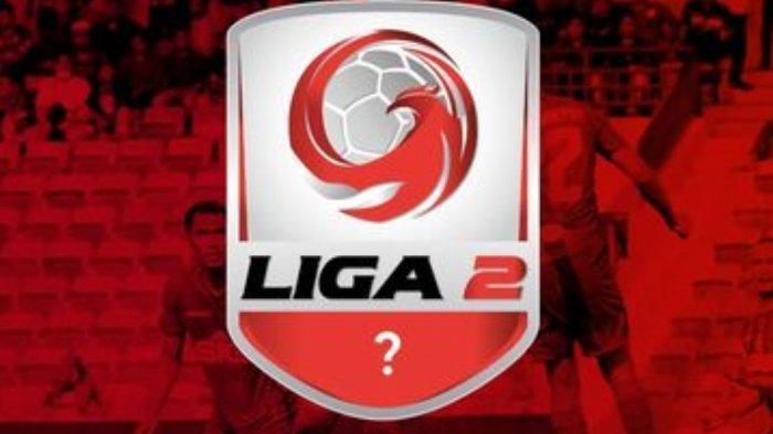 PSMS Gagal Jadi Tuan Rumah Liga 2, Putaran Pertama Berlangsung di Markas Sriwijaya FC