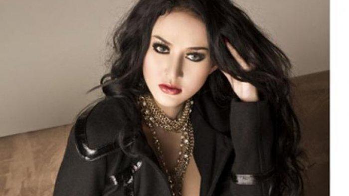 Babak Baru Kasus Prostitusi Online di Hotel Milik Artis Cynthiara Alona