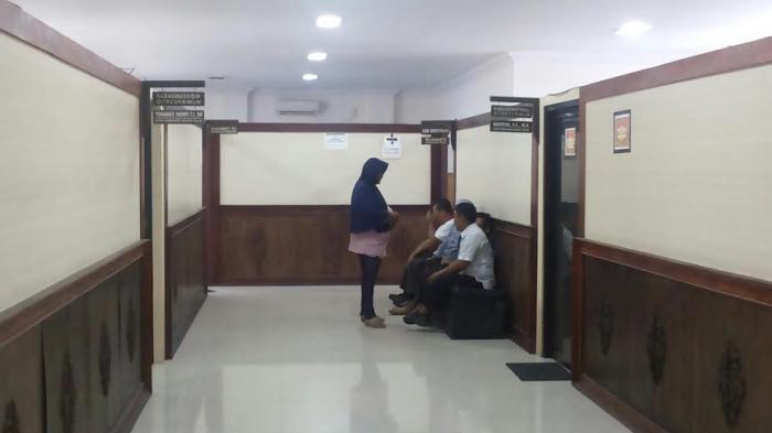 Kadisdik Diperiksa karena Terkesan Membiarkan Laporan Kasus Pencabulan Siswa SMA Titian Teras