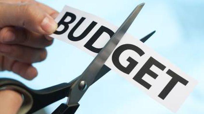 Pemkot Jambi akan Potong Beberapa Anggaran dari Setiap OPD