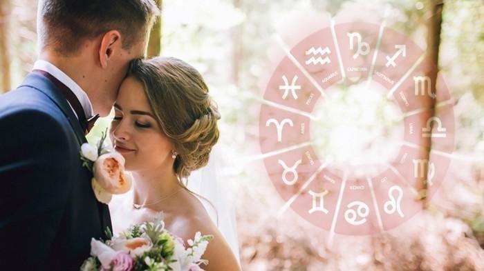 10 Ucapan Selamat Pagi Romantis Untuk Pacar dan Gebetan