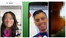 Viral Video Panas Siswi SMA Prabumulih, Berawal dari Video Call, Guru Kelas Membenarkan
