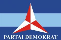 Umar Ibrahim Bakal Jabat Plt Ketua DPC Demokrat Tanjabbar Selama Setahun
