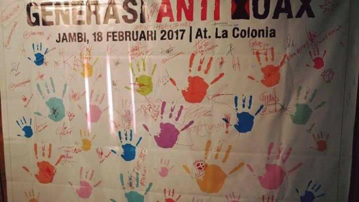 Hoax Atau Fakta Seputar Bom di Surabaya, Kamu Harus Tahu dan Jangan Terkecoh