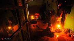 Pemadaman Bergilir; Perbaikan Pembangkit Diperkirakan Rampung September