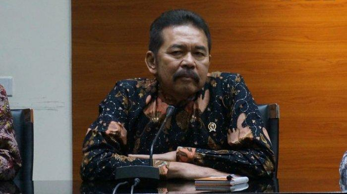 Sosok Jenderal Bintang 2 Ini Akan Isi Posisi Jampidmil, Jaksa Agung Beri Bocoran Ini
