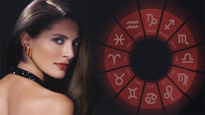 Wanita dengan 4 Zodiak ini Sangat Susah Diluluhkan Hatinya, Jangan-jangan Kamu Termasuk