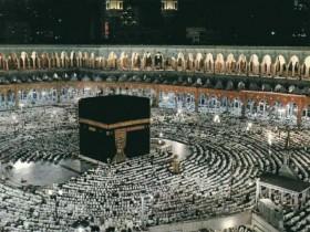 Abu Bakar Ash-Shiddiq, Kisah Sahabat Nabi yang Tak Sedetikpun Ragu tentang Allah