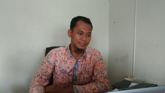26 Ribuan Warga Tanjab Timur Hidup Miskin, Susenas BPS Klaim Angka Kemiskinan Turun