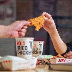 Promo KFC Hari Ini