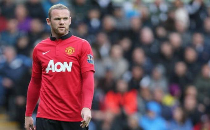 Wayne Rooney Ungkap Dampak Kembalinya Cristiano Ronaldo di Man United
