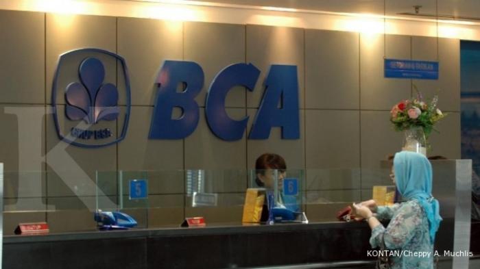 Kurs Dollar Rupiah BCA Hari Ini 8 Juli 2021, Cek Dulu Sebelum Tukar Valas