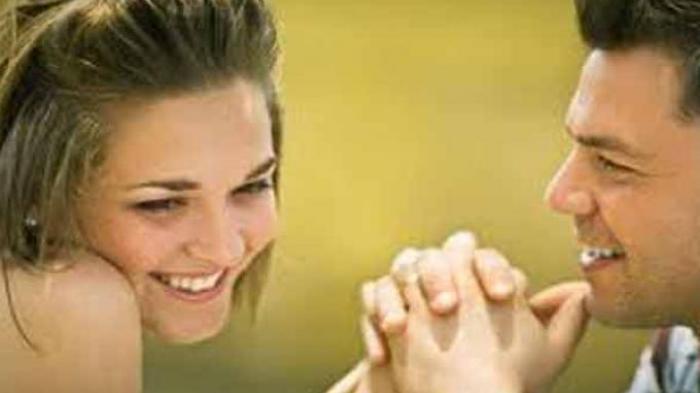 10 Zona Erotis Perempuan, Bikin Sesi Bercinta Makin 'Hot'