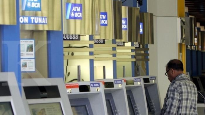 Daftar Lokasi ATM BCA di Jambi, Lengkap dengan Alamat Detailnya, Tak Perlu Putar-putar Kota