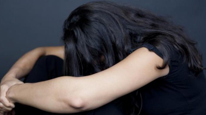 Ini Dampak Psikologis Anak Korban Pelecehan Seksual, Butuh Pendampingan dan Terapi