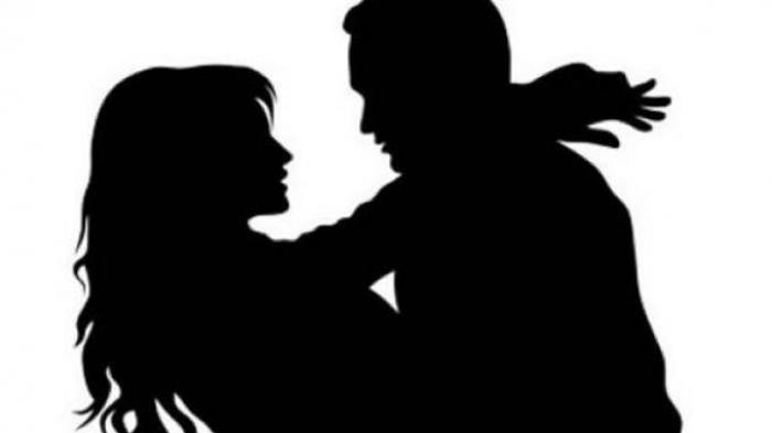 Pria Beranak 5 Digrebek Saat Berhubungan Intim Dengan Janda di Kamar Kos!