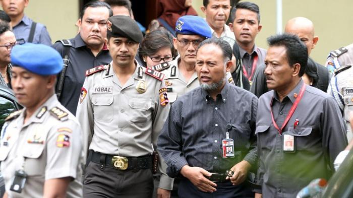 Tim Hukum Ingin MK Menangkan Prabowo-Sandi, Bila Tidak Lakukan Pungutan Suara Lagi di 12 Wilayah Ini
