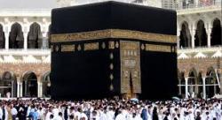 Kisah Sahabat Nabi, Abu Bakar Ash-Shiddiq Keimanannya Lebih Berat dari Keimanan Penduduk Bumi