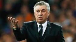 Bayern Siap Tunjuk Ancelotti