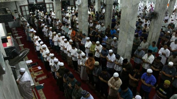 Masuk 10 Hari Terakhir Ramadhan, Inilah Amalan dan Keutamaan yang Harus Diketahui