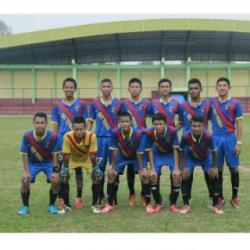 BJFC Wakili Jambi di Piala Menpora, Lawan Bali di Laga Perdana