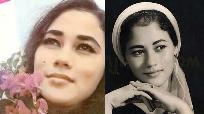 Ingat Suzanna Era 70-an? Remake Film Terbarunya Segera Rilis, Ini Sosok Suzanna yang Baru