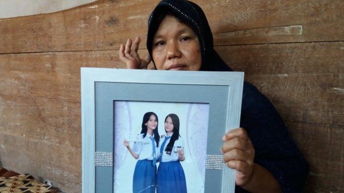 Polisi Kejar Prada Deri Pramana Hingga ke Bogor, Kasus Mutilasi Vera Oktaria Kasir Cantik Indomaret