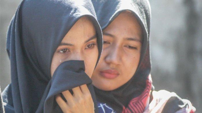 Prada Deri Pramana Diburu Hingga ke Jambi, Diduga Pelaku Utama Mutilasi Vera Oktaria Kasir Indomaret