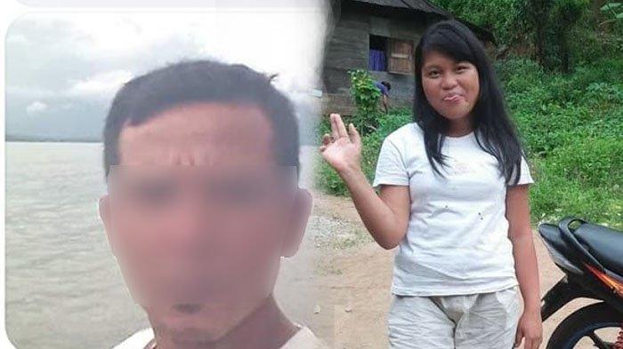 Tersangka Pembunuh Kristina Gultom Sudah Dikantongi Polisi, Diungkap Saat Konfrensi Pers