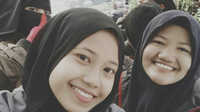 Cerita Mahasiswi UIN STS yang Tersesat di Gunung Masurai, Sempat Hilang Arah hingga Bertemu Warga