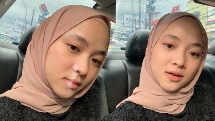 Misteri Keberadaan Nissa Sabyan saat Isu Perselingkuhan Mencuat, Haji Komar Ungkap Soal Ini