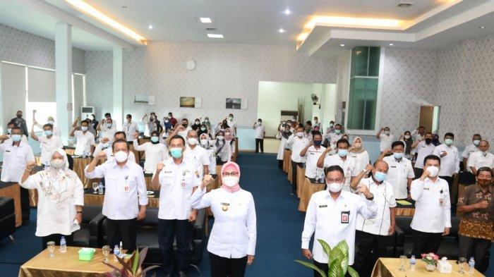 Penjabat Gubernur Jambi Buka Forum OPD untuk Ketahanan Pangan - 20210224_pemprov-jambi_ketahanan-pangan_pj-gubernur.jpg