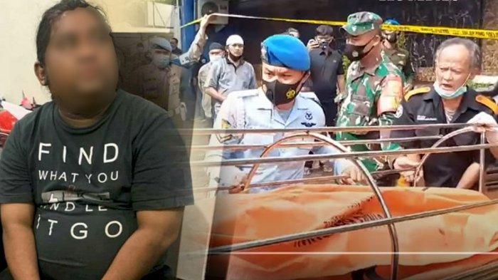 Tiga Orang Tewas Ditembak di Kafe Cengkareng Termasuk Satu Anggota TNI, Irjen Fadil Imran Minta Maaf