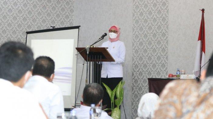 Penjabat Gubernur Jambi Buka Forum OPD untuk Ketahanan Pangan - 20210225_pj-gubernur-jambi_ketahanan-pangan_opd.jpg