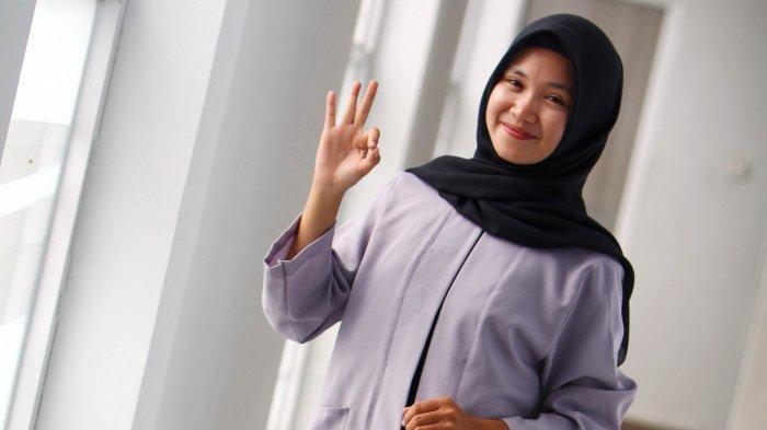 Bimbing Remaja ke Arah Positif, Kampanyekan Anti S3ks Bebas di Instagram