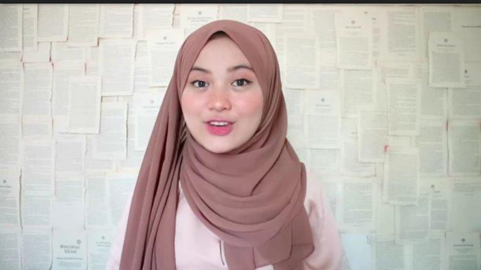 Harga Hijab Terbaik Februari 2021 di Lazada Bukalapak Tokopedia, Mulai Rp 29.500