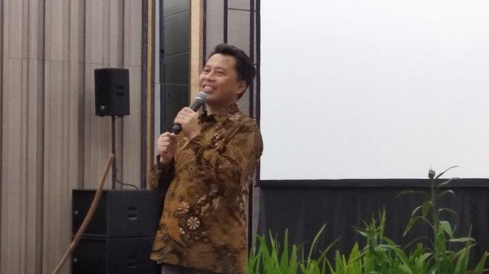 Kasus Jiwasraya dan Asabri, OJK: Kita Ingin Berita yang Sesuai Fakta