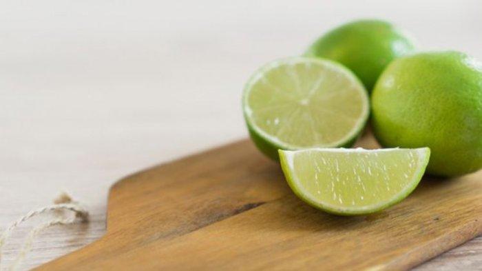 15 Gejala Kekurangan Vitamin C, Nyeri Sendi hingga Gusi Berdarah