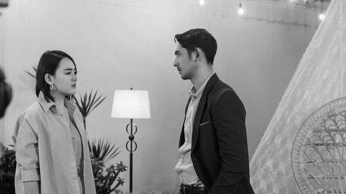 Trailer Ikatan Cinta 25 Februari 2021: Andin Curigai Alasan Al Bawa Reyna ke Dokter, Permohonan Elsa