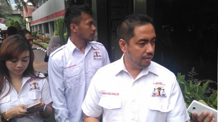 PKPI Bakal Gelar Munaslub Untuk Pilih Ketua Umum Gantikan Diaz Hendropiyono