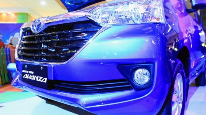 Mobil Bekas Rp 50 Jutaan - Daihatsu Xenia, Ayla, Taruna, Toyota Avanza, Isuzu Panther, Suzuki APV