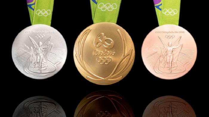 Hasil Laga Perdana Grup B Olimpiade Tokyo 2021, Meksiko Kalahkan Prancis dengan Skor 4-1