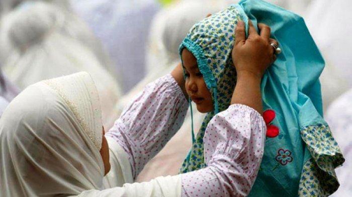 Hari Ibu, Bagaimana Cara Memuliakan Sosok Ibu Menurut Ustadz Abdul Somad, Lihat Video Singkatnya