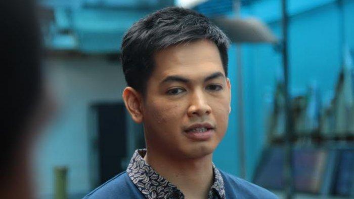Tommy Kurniawan Sindir Telak Pemerintah Soal Masuknya WNA China ke Indonesia: Kurang Bijak!